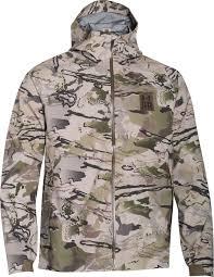 gore tex jackets u0027s sporting goods