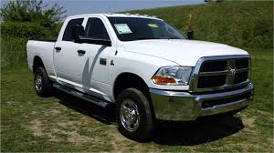 100 Ram Trucks Diesel Dodge Used Sale Awesome Used Truck For Sale