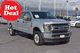 100 Auto Re PreOwned Featured Vehicles Western Motors Los Banos