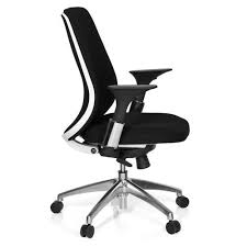 bureau rue du commerce 74 best ergonomia images on offices chairs and the office