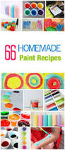 Finger Paint Bath Soap by Best 25 Bath Paint Ideas On Pinterest Diy Bath Paint Soap Diy