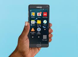 Best Smartphones for Seniors Consumer Reports
