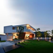 100 Housedesign Waterfall House Architects49 House Design Limited Arch2Ocom
