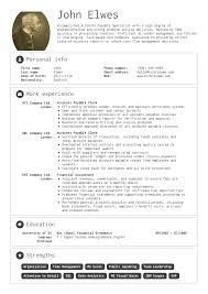 10 Accountant Resume Samples That'll Make Your Application Count Useful Entry Level Resume Samples 2019 Example Accounting Part Time Job Cover Letter Samples College Student Sample Writing Tips Genius Customer Service Template 2017 Of Stylish Rumes Creative Idea Executive Professional Janitor Best