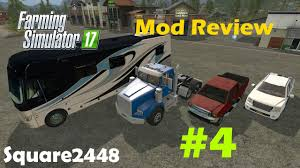 Tow Trucks: Tow Trucks Service Tow Truck Simulator Scs Software Offroad Truck Simulator 2 By Game Mavericks Best New Android Image Space Towtruckpng Powerpuff Girls Wiki Fandom Powered Melissa Doug Magnetic Towing Wooden Puzzle Board 10 Pcs Gmc Sierra Tow For Farming 2017 Driver Cheats Death Dodges Skidding Car In Crazy Crash Kenworth T600b 2015 Lekidz Free Games Modern Urban Illustration Stock Vector Of Police Robot Transform 2018 Video Dailymotion