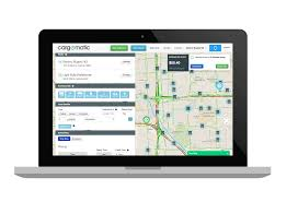 Cargomatic   Instantly Connecting Shippers With Local Carriers Transportguruin Online Truck Bookgonline Lorry Bookingtruck Techsquad Delivers The Advanced Gps Vehicle Tracking System For Things That Can Damage Your Pickup Rental Flex Fleet Track Cstruction Vehicle With Trimble Trimfleet Mobile 5 Answers Which Is Best Tracking Devices Best Features To And Increase How Lift Your Truckcar In Spintires Youtube Trackers Device Rhofleettracking Forscan Software Endisable Features Truck Page Car Delhi Ncr India Gpsgaadi When You Do Food Drag Race Track Get See What