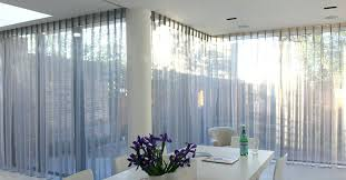 Walmart Curtains And Drapes Canada by Patio Door Curtains Pinch Pleat Image Of Small Pinch Pleat Drapes