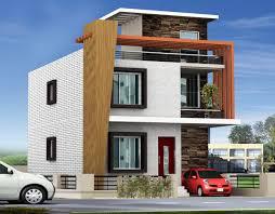 100 Bungalow Design India Five Star Construction Company In Vastu Vihar