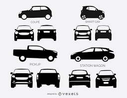 Set Of Car And Pickup Truck Silhouettes - Vector Download A Fire Truck Silhouette On White Royalty Free Cliparts Vectors Transport 4x4 Stock Illustration Vector Set 3909467 Silhouette Image Vecrstock Truck Top View Parking Lot Art Clip 39 Articulated Dumper 18 Wheeler Monogram Clipart Cutting Files Svg Pdf Design Clipart Free Humvee Dxf Eps Rld Rdworks