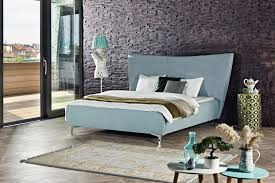 bed box 2030 polsterbett mint möbel letz ihr shop