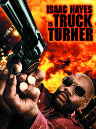 Truck Turner Movie Trailer, Reviews And More | TV Guide 46 Best Blaxploitation Movie Posters Images On Pinterest Film Sensational Artwork From The First 100 Years Of Black Film Posters Isaac Hayes As Truck Turner Intro Youtube 1974 Download Movie Dvd Capcoth Thai Eertainment Shop Cd Vcd New Rotten Tomatoes Amazoncom Hammer Soul Cinema Double Feature Shafts Score Berry30 Trailer Reviews And More Tv Guide Friends 70s Black