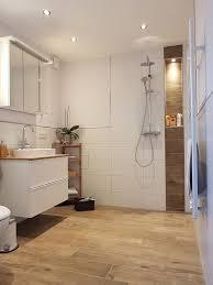 dieses wundersc badezimmereinrichtung dieses