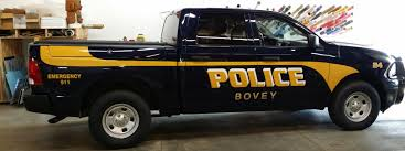 Police & Fire Graphics – Silvertip Signs & Graphics Police Fire Ems Ua Graphics Huskycreapaal3mcertifiedvelewgraphics Boonsoboro Maryland Truck Decals And Reflective Archives Emergency Vehicle Utility Truck Wrap Quality Wraps Car Sutphen Vehicles Pinterest Trucks Fun Graphics Printed Installed On Old Firetruck For Firehouse Genoa Signs Herts Control Twitter New Our Fire Engines The Artworks Custom Rescue Commercial Engine Flat Icon Transport And Sign