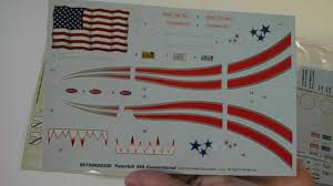SMS Inventory: Model Car & Truck Decals - YouTube Ford C600 City Delivery Truck Amt 804 125 New Plastic Model Mack R685st Kit 1 25 Scale Ebay Nissan King Cab 44 Sev6 Pickup W Cartograph Decals Plastic White Freightliner Dual Drive Miniart Gaz0330 Bus Builder Intertional Toy Aerial Ladder Fire Truck Buddy L Pressed Steel Worig Red Slot Cars And Car Decals Gallery Rling Bros Barnum Bailey For 1950s Trucks Don F150 Quake Hood Hockey Stripe Tremor Fx Appearance Vinyl Italeri 124 3912 Magiruz Deutz 360m19 Canvas 2584 Amt Transtar 4300