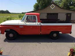 1966 Ford F100 For Sale | ClassicCars.com | CC-1100584 1966 Ford F250 Pickup Truck Item Dx9052 Sold April 18 V F100 For Sale In Alabama F750 B8187 October 31 Midwest For Sale Near Cadillac Michigan 49601 Classics On F600 Grain Da6040 May 3 Ag Eq Mustang Convertible Roanoke Va By Owner Classic Hrodhotline Regular Cab Swb In Greenville Tx 75402 4x4 Original Highboy 1961 1962 1963 1964 1965 Ford 12 Ton Short Wide Bed Custom Cab Pickup Truck