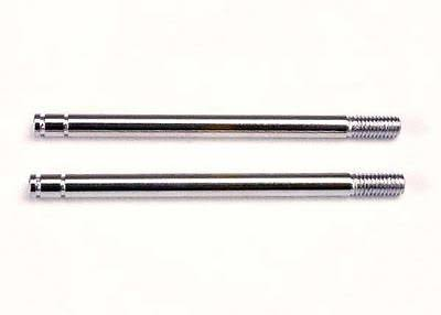 Traxxas TRA Long Steel Shock Shafts
