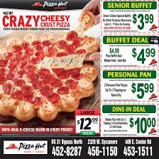 Recent Pizza Hut Coupon Codes : Skintology Deals Pizza Hut Promo Menu Brand Store Deals Hut Malaysia Promotion 2017 50 Discounts Deal Master Coupon Code List 2018 Mm Coupons Free Great Deals Online 3 Cheese Stuffed Crust Coupon Codes American Restaurant Movies From Vudu Pin By Arnela Lander On Kids Twitter Nationalcheesepizzaday Calls For 5 Carryout Delivery Wings In Fairfield Ca Expands Beer Just Time For Super Bowl Is Offering Half Off Pizzas Oscars