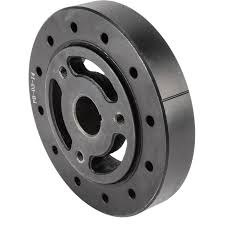 JEGS Performance Products 51652: Harmonic Balancer For SBC | JEGS Jegs 81426 Hydraulic Lift Cart 500 Lb Capacity Performance On Twitter To Sponsor Dover Intertional Key Parts 50821 Interior Door Latch Assembly Driver Side 1973 681034 D Window Wheel Size 16 X 8 Farmtruck Tshirt Apparel And Colctibles 90097 9 Cu Ft Cargo Carrier Used 1988 Ford F150 Pickup Cars Trucks Pick N Save 15913 Electric Fuel Pump 97 Gph 367 Lph Truck Accsories For Sale Aftermarket Watch The Jegs200 Tonight At 5pm Fs1 Contests Products