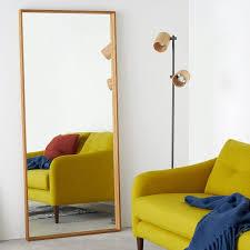 shopping ratgeber spiegel made
