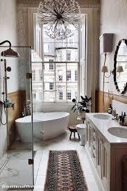 das sind die badezimmer trends 2021 westwing badezimmer