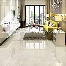 Micro Crystal Porcelain Floor Tils Prices In Sri Lanka