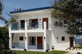 100 Villa In In Blue Dauin Philippines Bookingcom