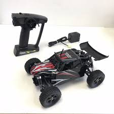 Iron Track RC Electric Barren 1/18th 4wd Desert Buggy Ready To Run ... Losi 114 Mini 8ightdb 4wd Buggy Rtr White Vaterra 110 Twin Hammers Dt 19 Desert Truck 299 Rc Brushless Youtube Superbajarey16 4wd Electric Rtrred Kalahari In Action Newbie Questions Page 2 Tech Forums Los01009it1 Dst 118 Scale As Is 1928140489 8ight With Avc Review Big Squid Car 114scale Losis Pintsized 8ight Db