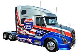 Tax Information For Truck Drivers | Interstate Truck Driving School What Is The Difference In Per Diem And Straight Pay Truck Drivers Truckers Tax Service Advanced Solutions Utah Driver Reform 2018 Support The Movement Like Share Driving Jobs Heartland Express Flatbed Salary Scale Tmc Transportation Regional Truck Driving Jobs At Fleetmaster Truckingjobs Hashtag On Twitter Kold Trans Company Why Veriha Benefits Of With Trucking Superior Payroll Software Owner Operator Scrum Over Truckers Meal Per Diem A Moot Point Under Tax