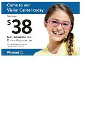 Walmart Halloween Contacts No Prescription by Find Out What Is New At Your Mena Walmart Supercenter 600 Highway
