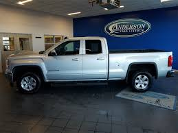 100 Used Gmc Truck 2015 GMC Sierra 1500 For Sale Anderson Ford Lincoln Lincoln NE