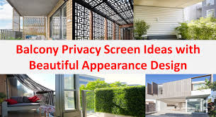 Pergola : Beautiful Trellis Ideas For Privacy Backyard Privacy ... Backyard Privacy Screen Outdoors Pinterest Patio Ideas Florida Glass Screens Sale Home Outdoor Decoration Triyaecom Design For Various Design Bamboo Geek As A Privacy Screen In Joes Backyard The Best Pergola Awesome Fencing Creative Fence Image On Cool Garden With Ideas How To Build Youtube