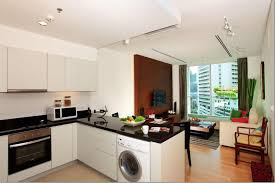 100 Kitchen Plans For Small Spaces Einnehmend Pictures Of Living Room And