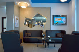 günstige hotels in deutschland b b hotel stuttgart airport