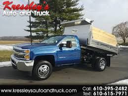 100 Auto Truck Transport Used Cars For Sale Orefield PA 18069 Kressleys And