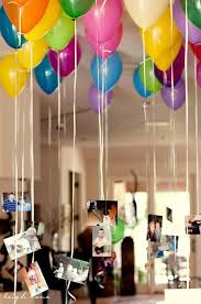best 25 graduation decorations ideas on pinterest grad party