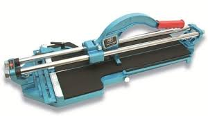 ishii jp570xe 22 big clinker tile cutter rubi tile cutter
