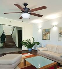Harbor Breeze Merrimack 52 Inch Ceiling Fan by Harbor Breeze Ceiling Fans Website Replacement Parts U0026 Light Kits