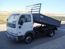 NISSAN CABSTAR 45.13 **SÓLO 25.000 KM** Dump Trucks For Sale, Tipper ... Nissan Atlas Wikiwand West Coast Mini Trucks All For Sale Cabstar Price 6900 2006 Truck Mounted Aerial Platforms 2015 Nv Cargo Van Youtube Acapulco Mexico May 30 2017 Grey Pickup Frontier Commercial Vehicle Info New Sales Near Apex Nc Aton5613puertaeledora_van Body Year Of Mnftr Cabstar Trusted Multipurpose Singapore Bodies Chassis Nt400 Truck Vehicles Ud 2300lp Diesel Auto Jp 1933 Pinterest City Welcome To Our Dealership