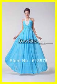 cheap prom dress websites yahoo answers long dresses online best