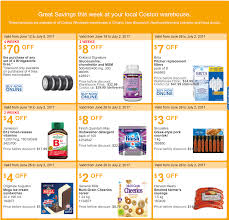 Juul Monster Coupon Code - Flowers Shop Network Coupon Tailgate Tourist Contest Cheaptickets Cheap Carribbean Promo Code Bhphotovideo Cash Back Best Coupon Travel Deals For February Promo Redeem Roblox Notary Discount Groupon Coupons Blog Southwest Black Friday Cyber Monday Flight Deals 2019 Royal Caribbean Codes Jacks Small Engine Mountain Quilts Timberland Outlet 20 Off Cheap Caribbean Promotion Code And Chpcaribbeancom Promo Caribbean