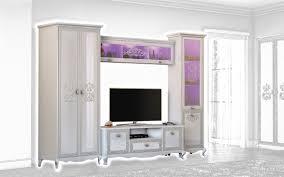barock wohnzimmer komplett set id 24