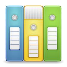 icones bureau gratuits icône applications bureau gratuit de matrilineare icons