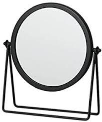 suchergebnis auf de für dekorative spiegel schwarz