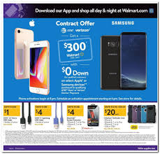 Walmart Releases 2017 Black Friday Ad | WTKR.com Magicjack Plus S1013 Voip Phone Adapter Walmartcom Headsets Accsories Walmart Follows Amazons Lead Starts Testing Locker Delivery In Wants To Use Drones Instore Help Retrieve Items For My Straight Talk Byod Sim Kit Unboxing Wage Hike May Show Psures Building Lowest Paid Rca Ip160s Sixline Dect Cordless System And Service Virgin Mobile Teams Up With Offer Contractless Prepaid How Search Providers Entirelybiz Some Employees Get Raises Others Lose Their Jobs The Most Popular Sold Online At In Every State Fox59