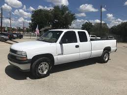 Buy Here Pay Here 2000 Chevrolet Silverado 2500 For Sale In ... 2000 Chevy Silverado 1500 Extended Cab Ls Malechas Auto Body Chevyridinghi Chevrolet Regular Specs Buy Here Pay For Sale In San Chevrolet Gmt400 3500 Sale Medina Oh Southern Select 2500hd 4x4 Questions I Have A 34 Ton New Lease Deals Quirk Near Boston Ma 2500 Victory Red 1999 Lt K1500 Used For Grand Rapids Mn