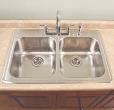 Menards Farmhouse Kitchen Sinks by 197 Best Creative Kitchens Images On Pinterest Landing Pages