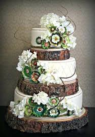 Country Themed Wedding Cakes Rustic Cake Toppers Nz Bridal Shower