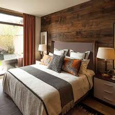 wandpaneele aus holz stilvolles altholzdesign i sun wood