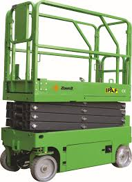 China Self-Propelled Scissor Lift-Mx1200s - China Scissor Lift, Self ... Arts Trucks Equipment 3518425 98 Gmc C7500 Scissor Lift Truck Dekalb County Rentals Premier Platforms Dannmar Portable Midrise 6000lb Capacity Model Ethiopia Rc Dump For Sale Buy Self Propelled Isolated On Stock Vector Royalty Free Hydraulic Pallet Trolley Scrollable Hand Fork Tma Cone Spa Scissor Lift Commissary Truck Customised For All Aircrafts Hla 800kg Double Lift Truck Maximum Height 14m 2018 Genie Gs3369rt Penticton Bc 9372158 Lifts Rotary