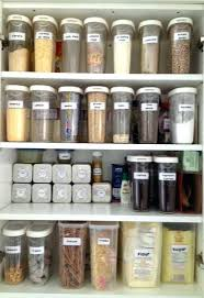 Ikea Pantry Storage Containers Ikea Pantry Storage Containers
